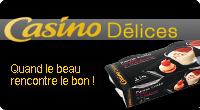 Produits casino online black jack casino